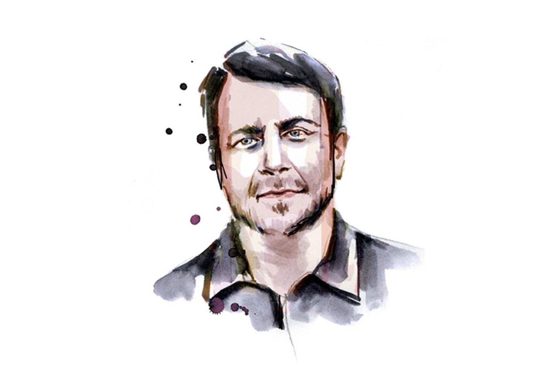 Illustration av Joar Guterstam