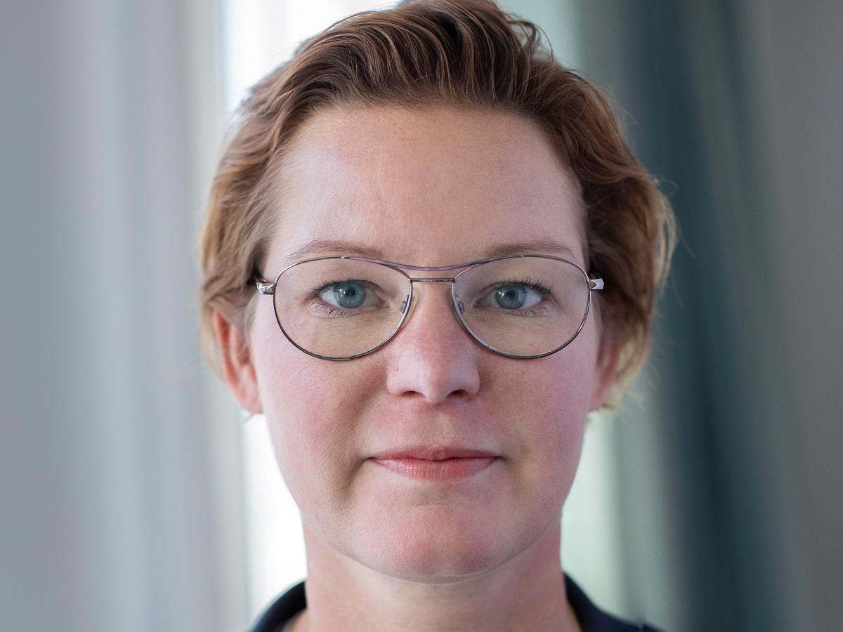 Foto av Marie Åberg