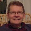 Lars Sjöstrand