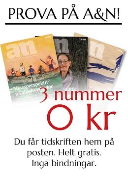 annons-prenumerationer-på-webben-1.jpg