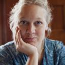 Jenny Damberg