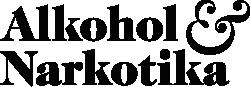 Alkohol & Narkotika