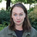 Martina Gröndahl