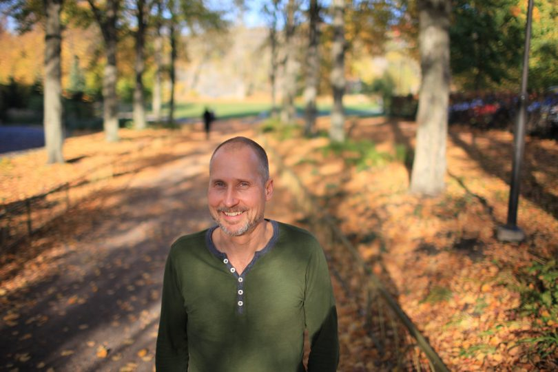bild av Jukka Törrönen