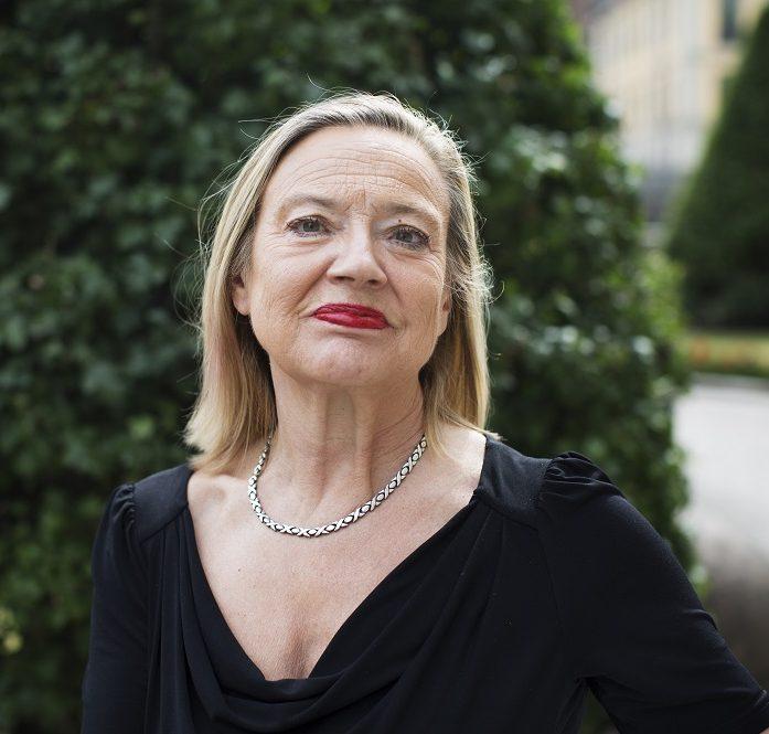 Karin Rågsjö