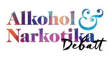 Alkohol & Narkotikas debattlogga