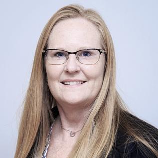 Ulrika Ankargren