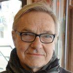 Bengt Svensson