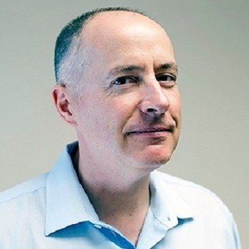 Professor Keith Humphreys