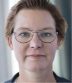 Bild av Marie Åberg