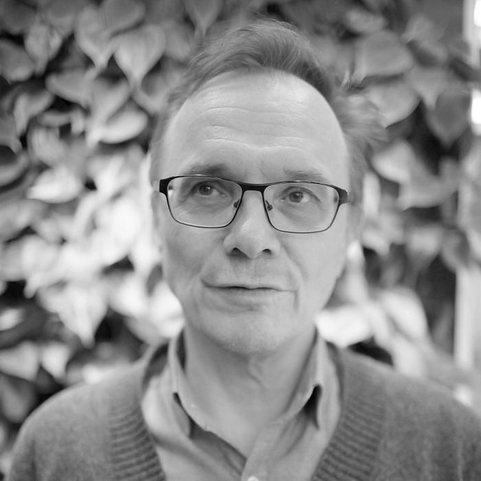 Bild av Håkan Leifman